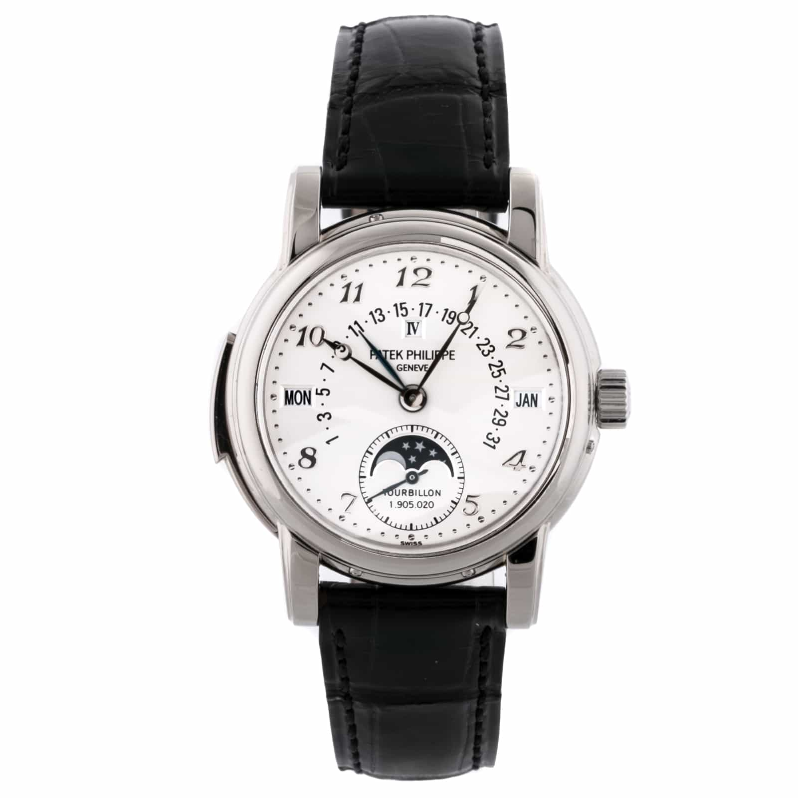 Top Rated Products patek philippe 5016g 37406 0