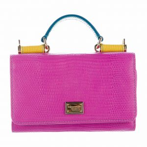 Best Selling Products DAG86087 1 1 300x300