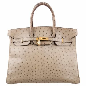 Best Selling Products HER106321 1 300x300