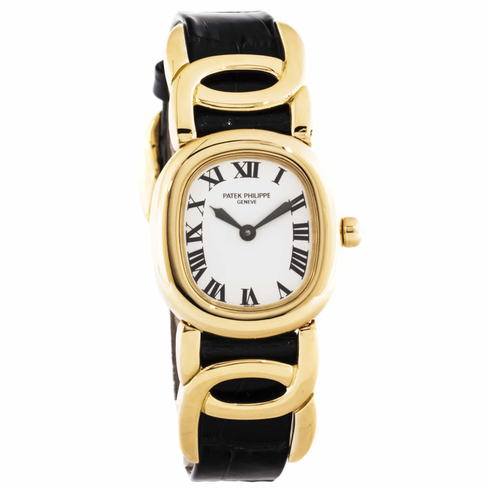 Top Rated Products patek philippe 4830j 34722 0