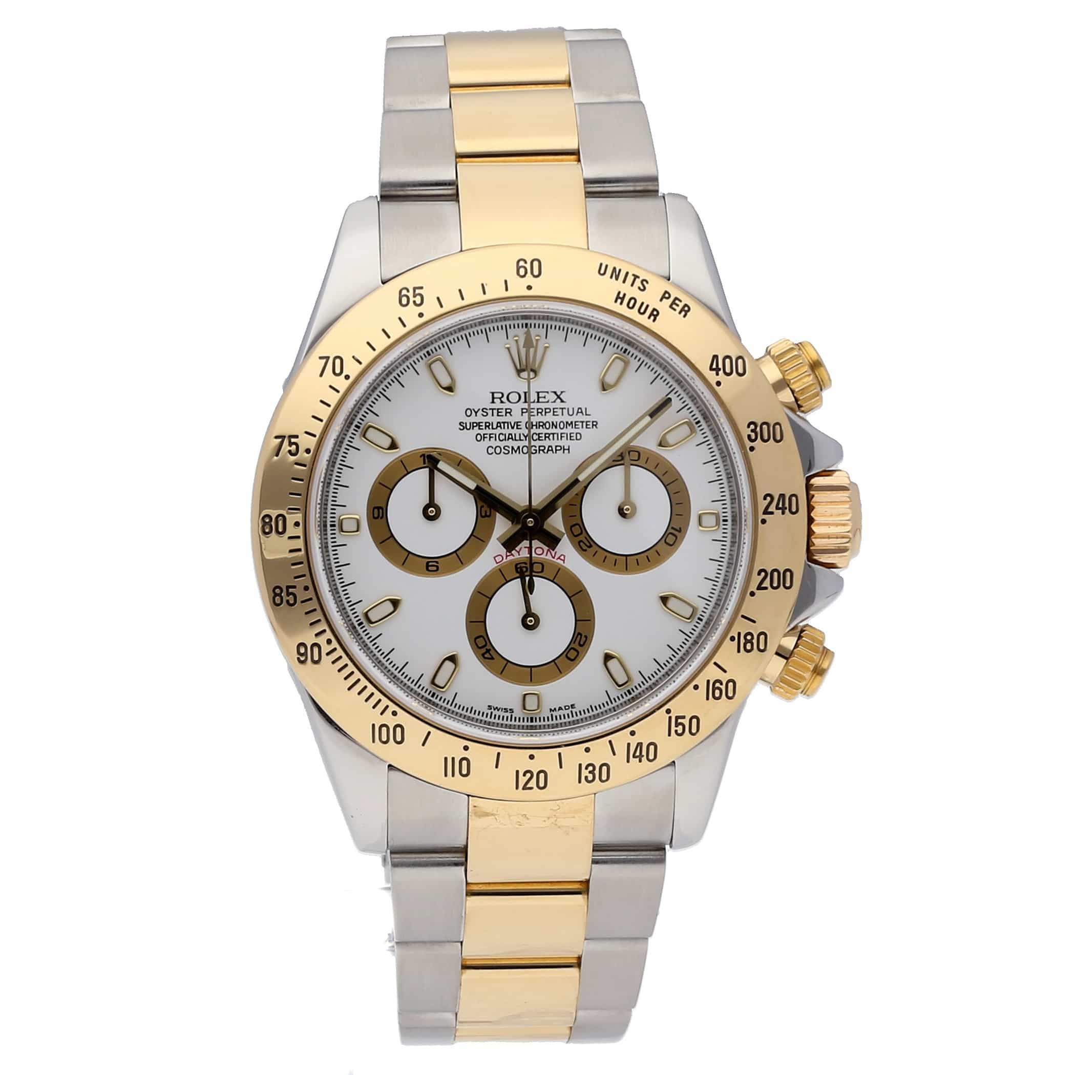 Top Rated Products rolex 116523 40032 0