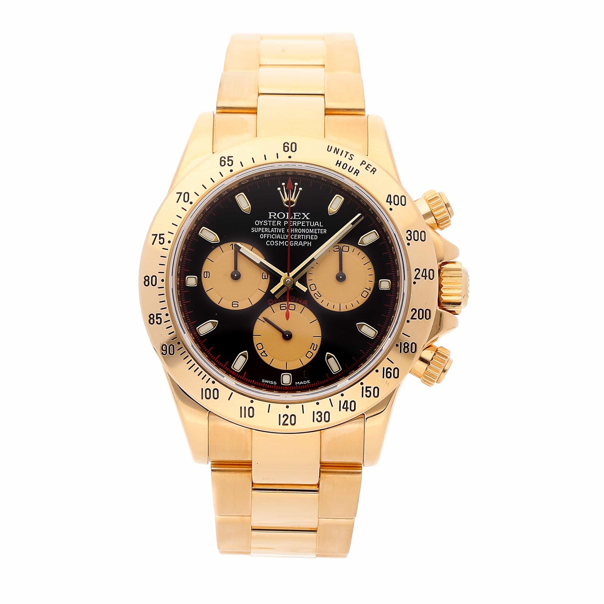 Best Selling Products rolex 116528 38973 0