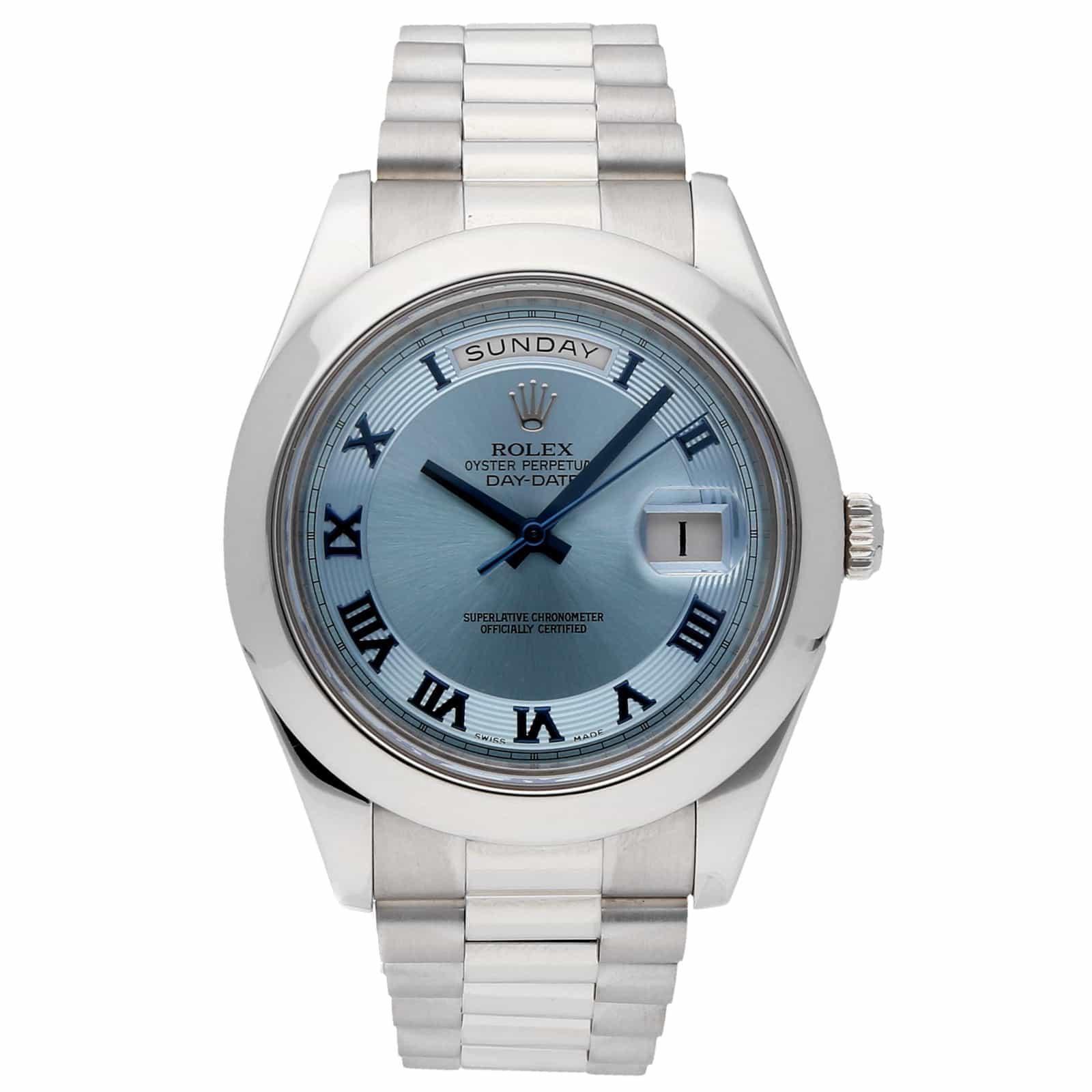 Top Rated Products rolex 218206 39825 0